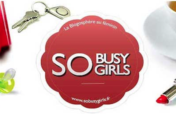 Interview de SoBusyGirls