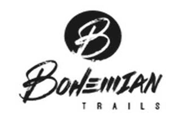 Interview of Bohemian Trails