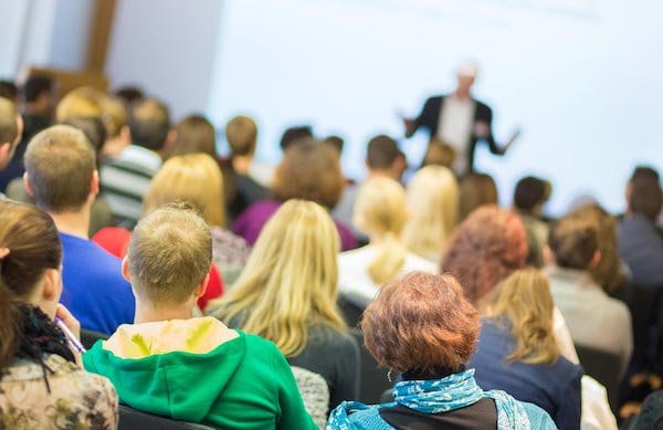 Is Your Marketing Strategy Reaching All of Your Potential Audiences?