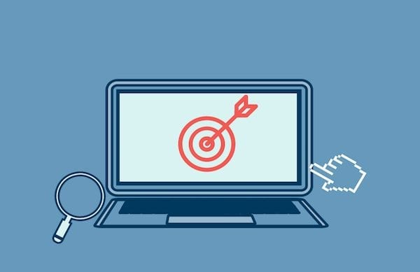 Retargeting & Influencer Marketing : An Untapped Potential