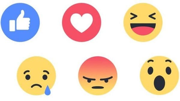 How do emotions drive Influencer Marketing? (And why you should care about it)