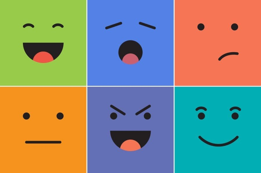 emotions_of_marketing.jpg-900x598