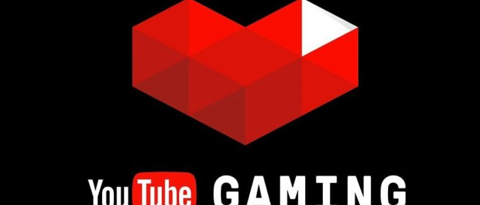 gaming channels