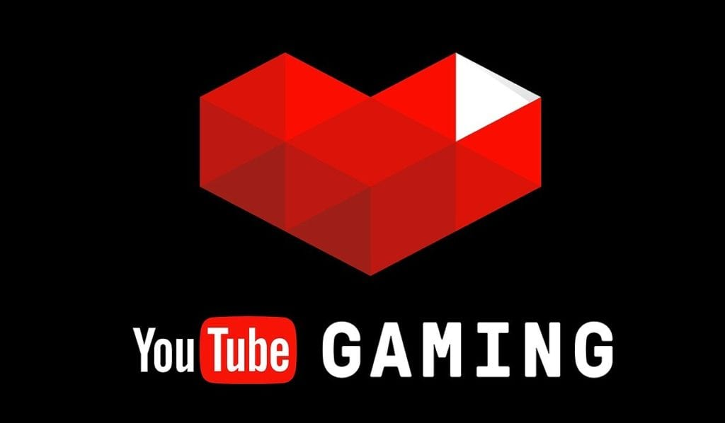 Launch Your Influencer Marketing Campaign Using Trending Gaming Channels