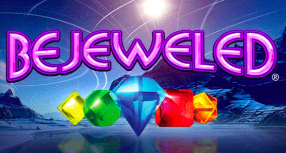 Instagram - Upfluence - Bejeweled