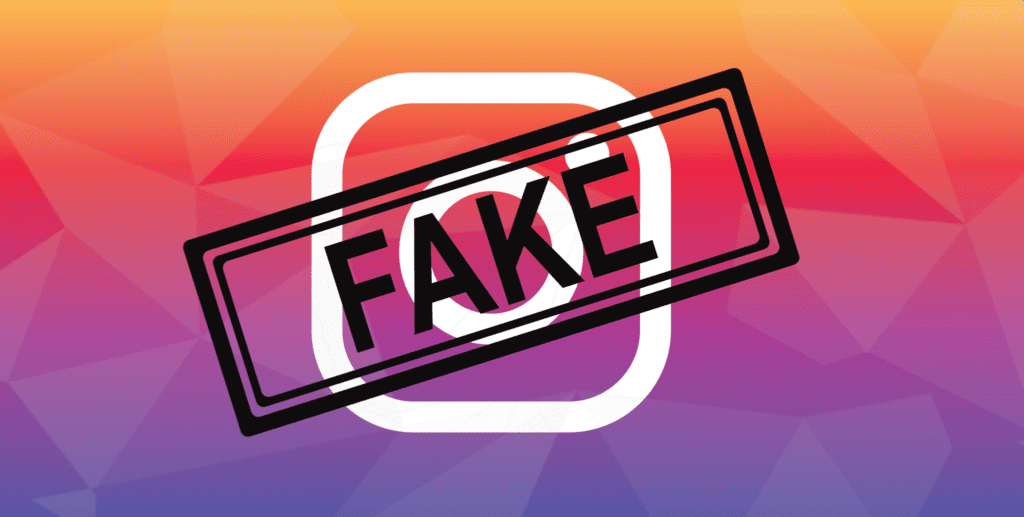 Real vs. Fake Followers: FREE Tool to Detect Fake Followers and Fake Likes on Instagram