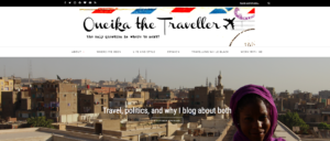 Top 10 Travel Bloggers to Follow in 2019 - Oneika The Traveller