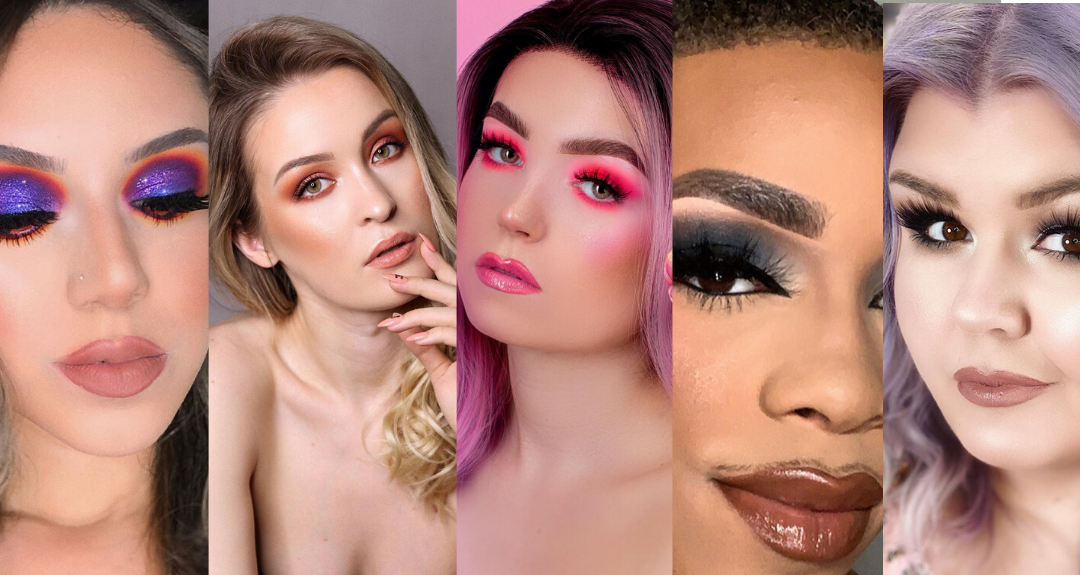 25 Beauty Instagram Micro-Influencers to Follow in 2020
