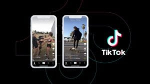 All You Need to Know about TikTok in 2019