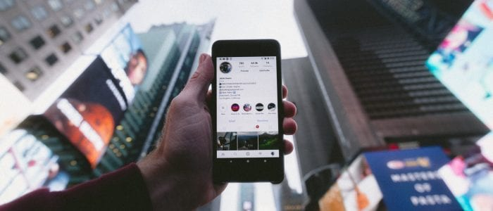 Is Instagram Hiding Likes a Threat to Influencer Marketing