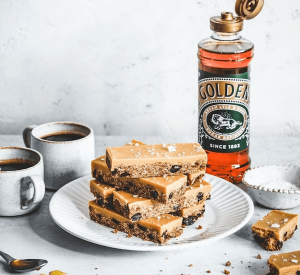 Lyle's Golden Syrup Leverages User-Generated Content