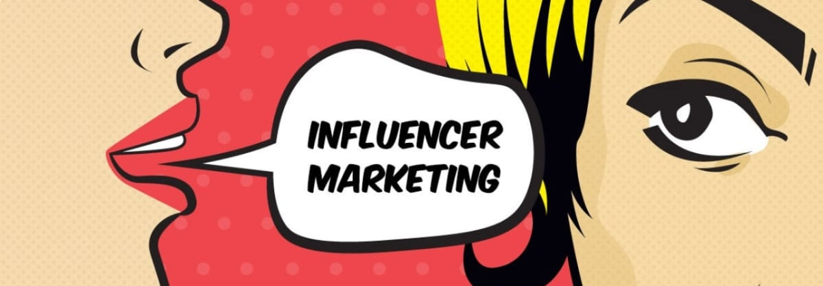 Influencer Marketing Trends to Expect in 2020
