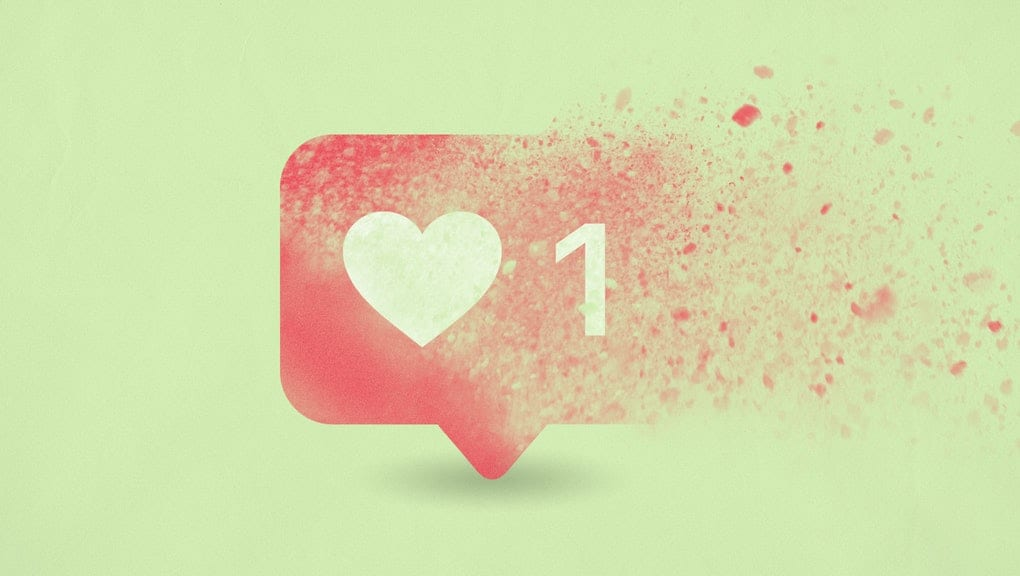 See Hidden Instagram Likes and MORE with Our Free Chrome Plugin