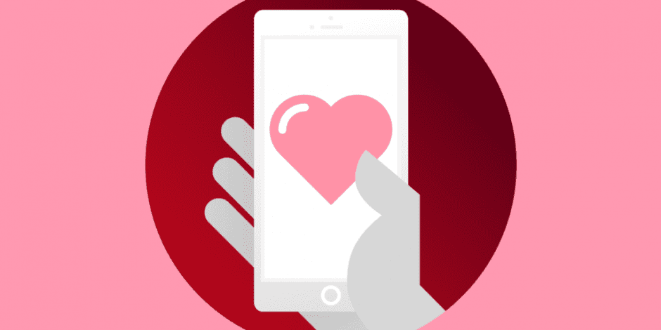 Make Customers Fall in Love with Your Valentine's Day Influencer Campaign
