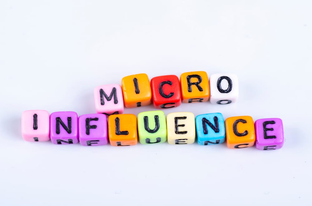 How Micro-Influencers Can Transform Your Business
