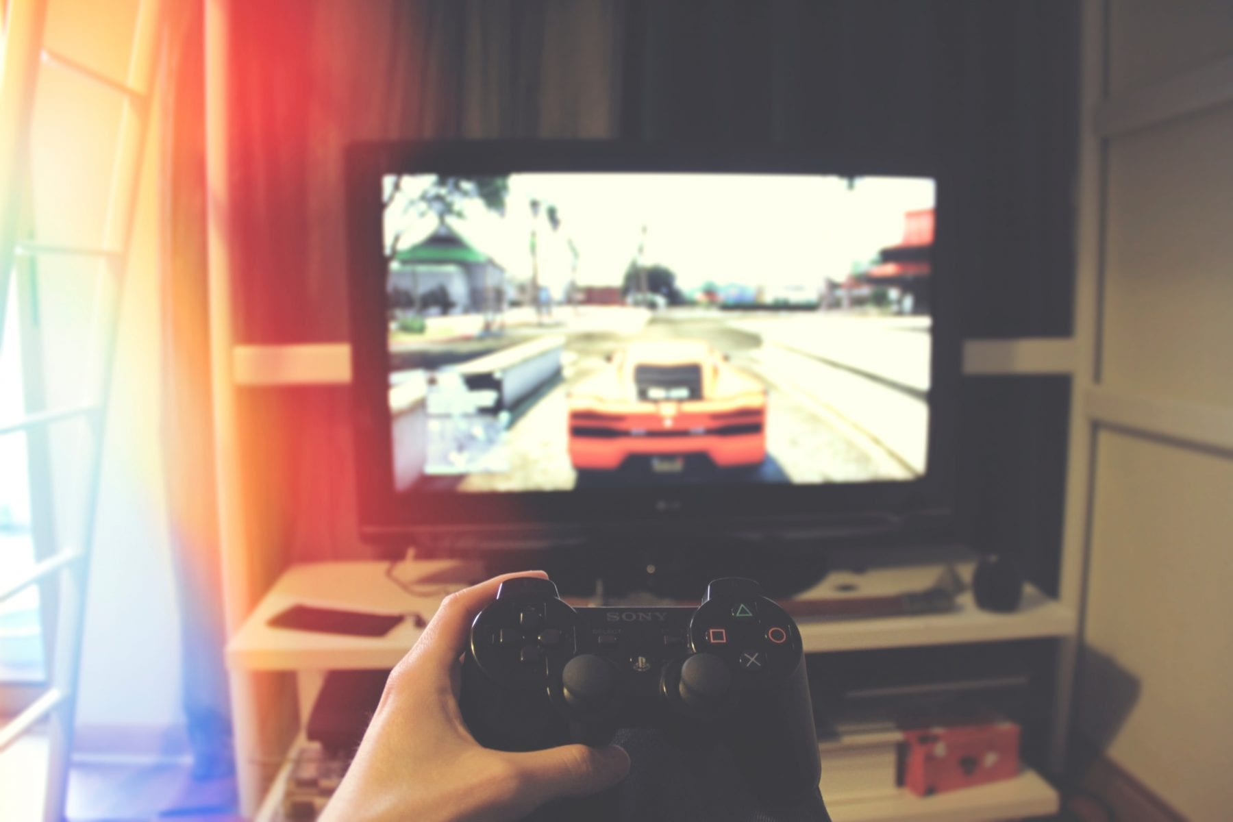 How the Gaming Industry is Adapting Under the Impact of COVID-19