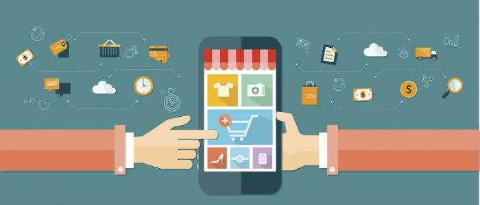 top marketing channels ecommerce companies should activate