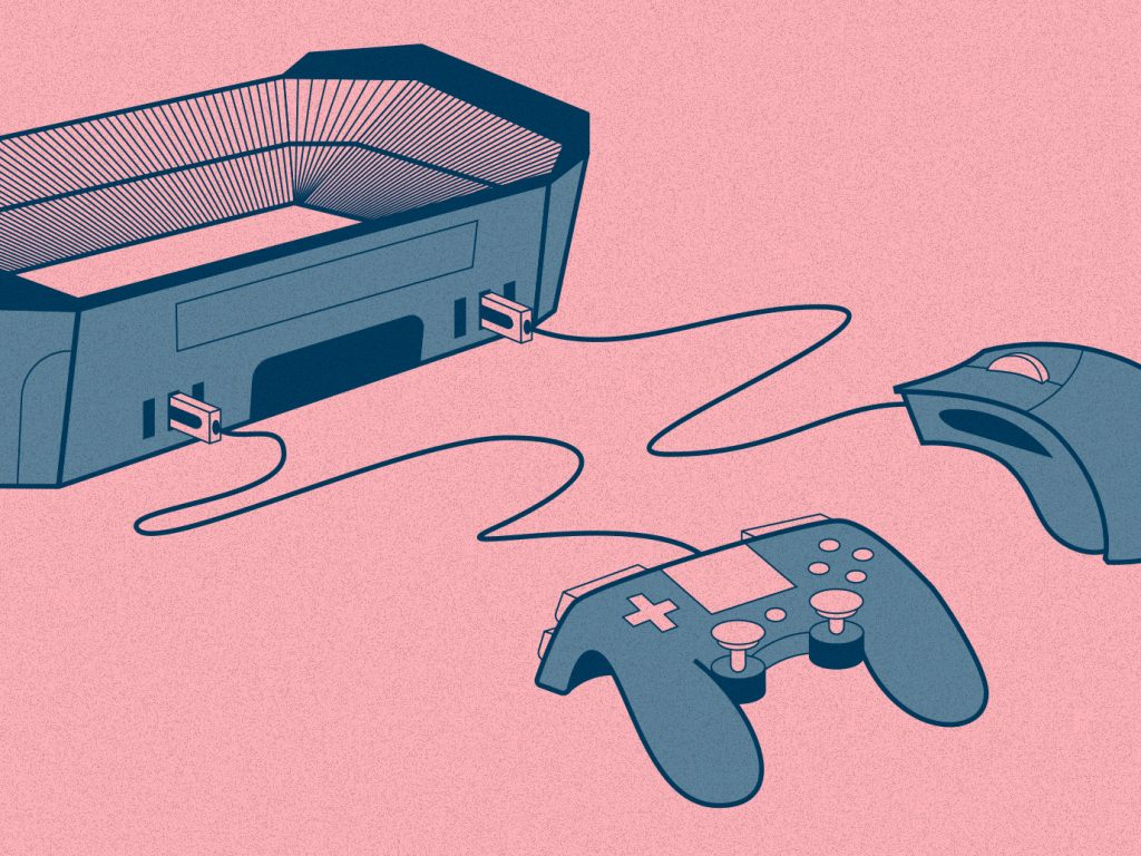 how gaming brands and influencers create meaningful campaigns