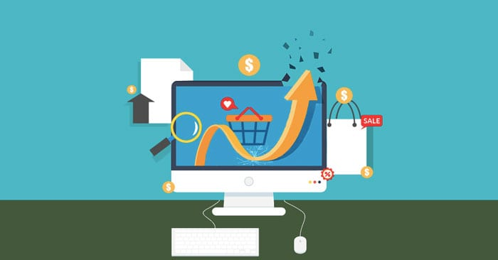 ecommerce brands can leverage the social media and influencers to increase online sales