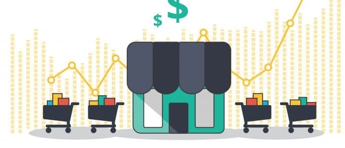 Maximizing E-commerce Sales With Influencers