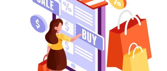 ecommerce influencer marketing: a key channel for maximizing online success