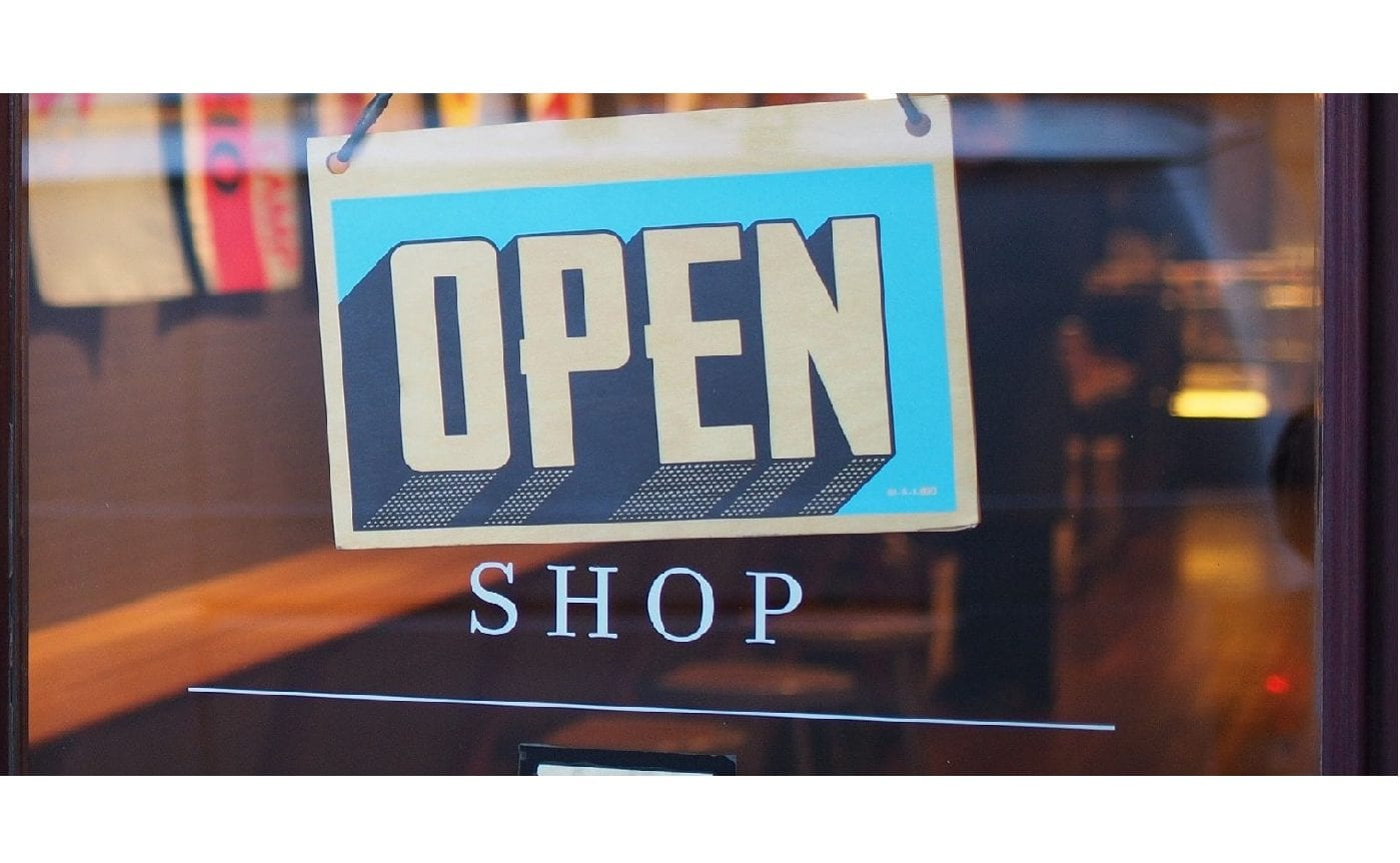 The ultimate guide to launching an online store