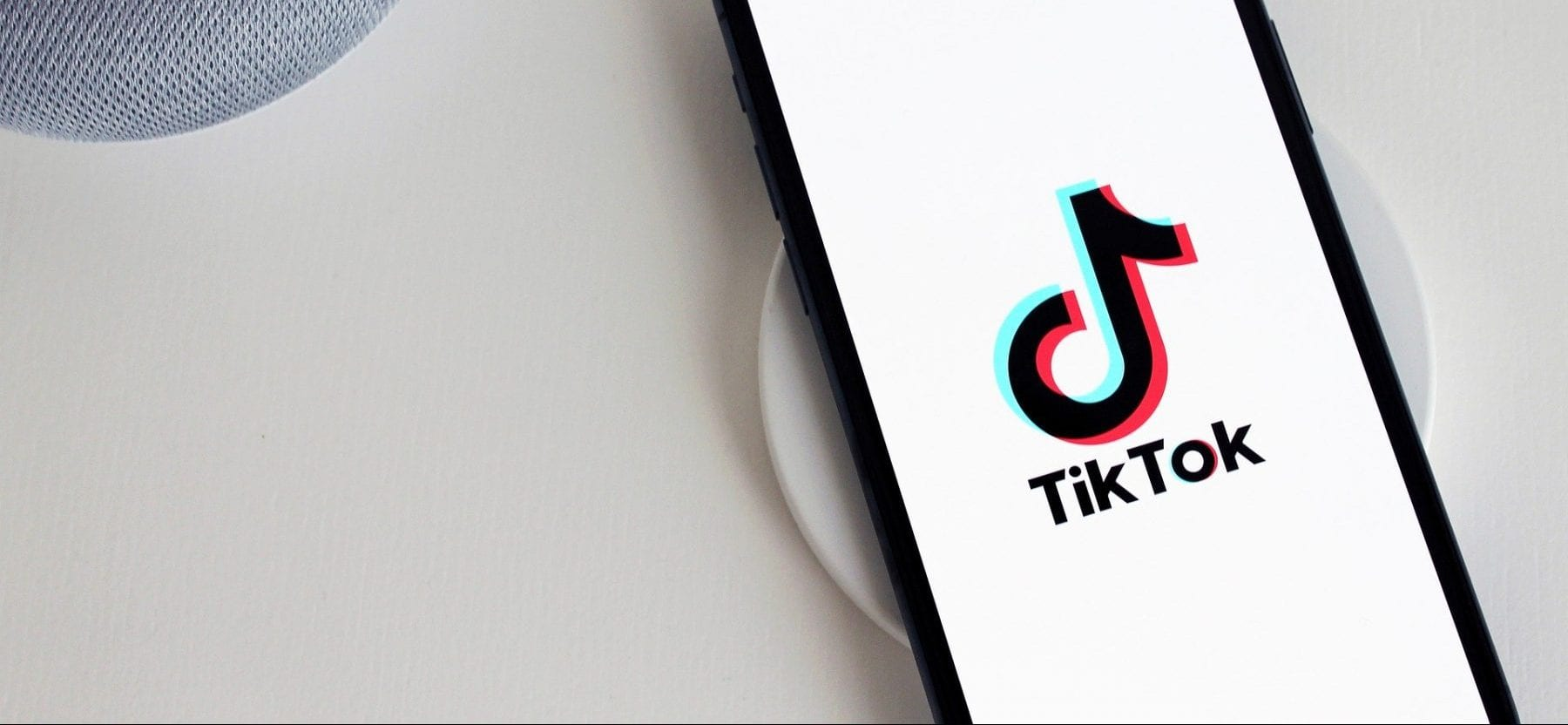 We Asked Our Experts: How Can Brands Get The Most From TikTok?