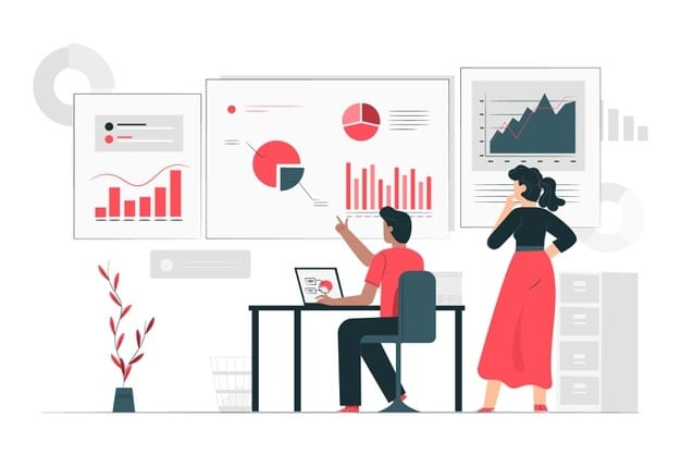 Data for Growth: Shopify + Upfluence for an end-to-end eCommerce influencer marketing strategy