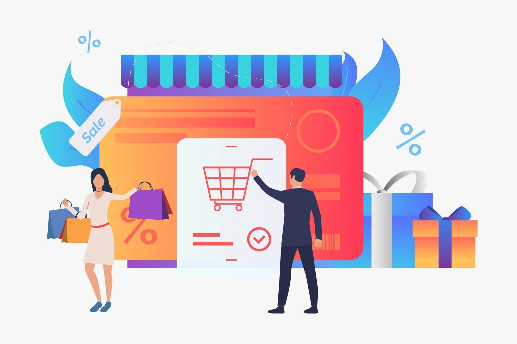 Grow with influencers: A guide for eCommerce subscription brands