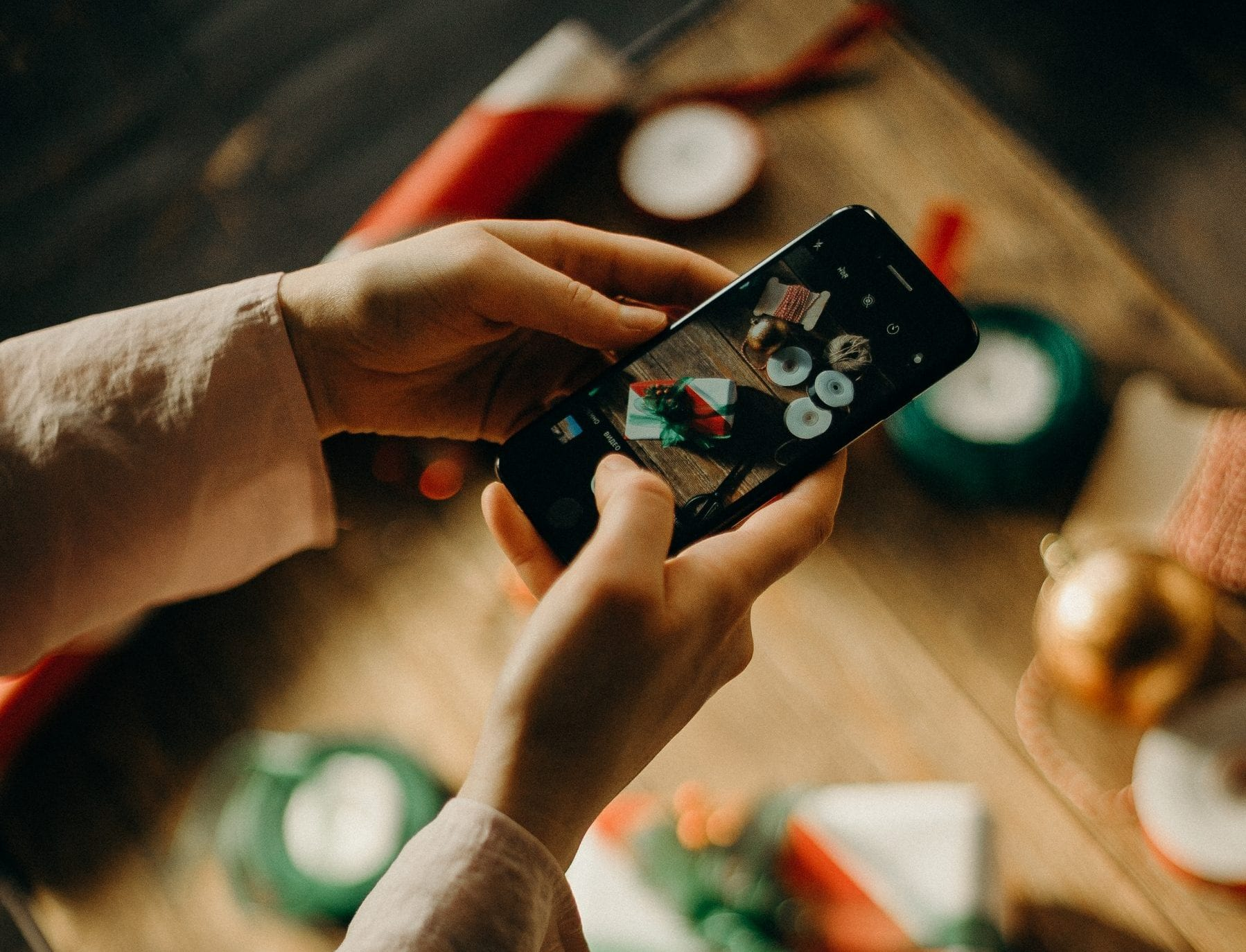 The Ultimate Christmas Influencer Campaign in 6 Steps
