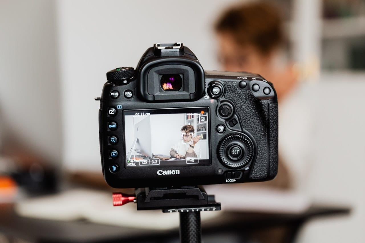 How To Make Video The Hero Of Your Content Strategy