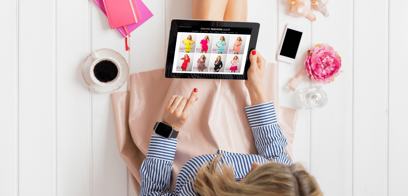 The ultimate eCommerce breakdown for every month in 2021!