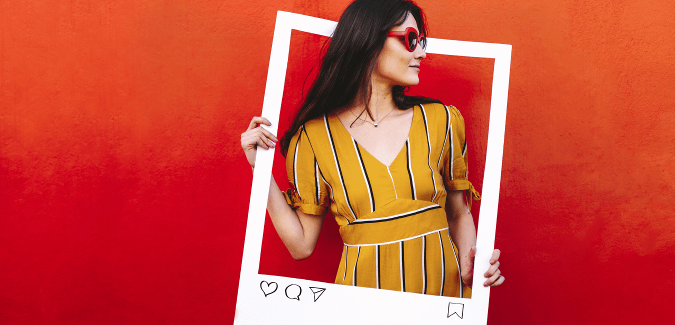 Everything You Need to Know To Get Started With Influencers in 2021