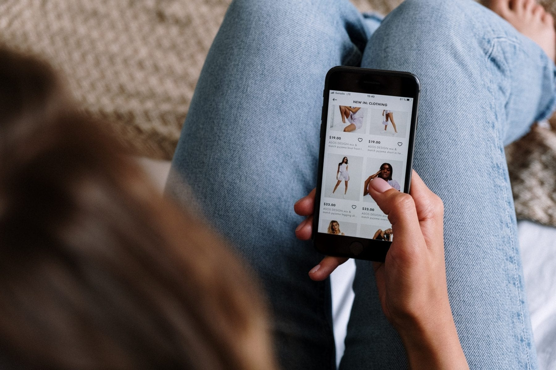 How social commerce will change the way we shop forever