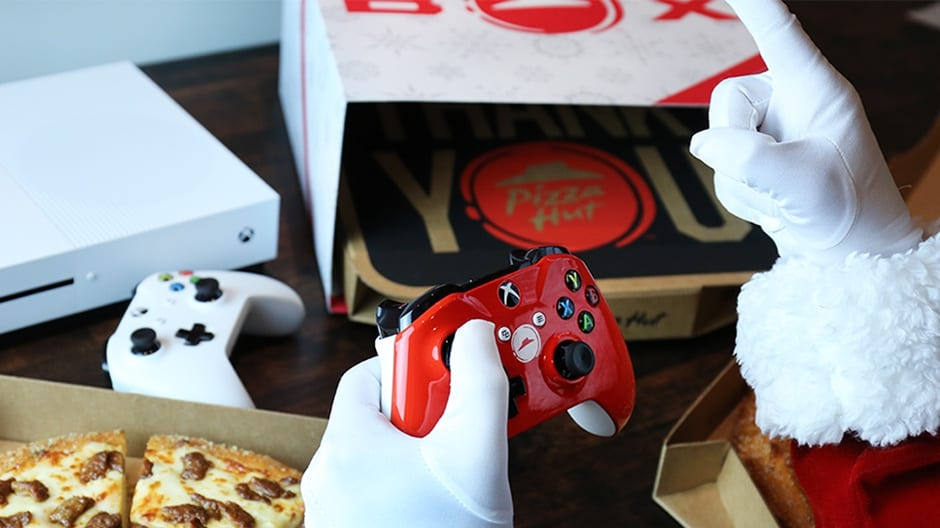 xbox-pizza-hut-giveaway