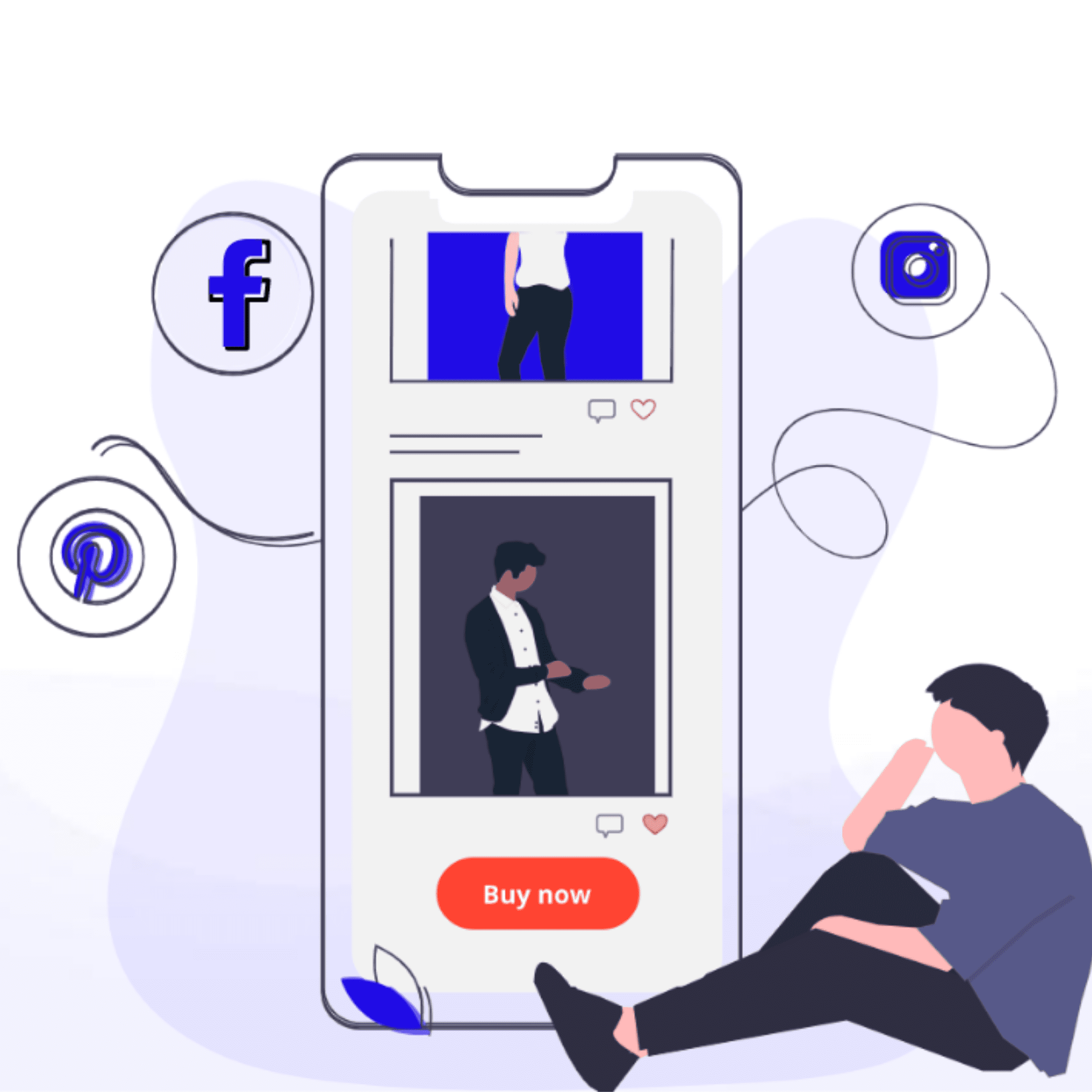 Social Commerce: The Future of Selling Online