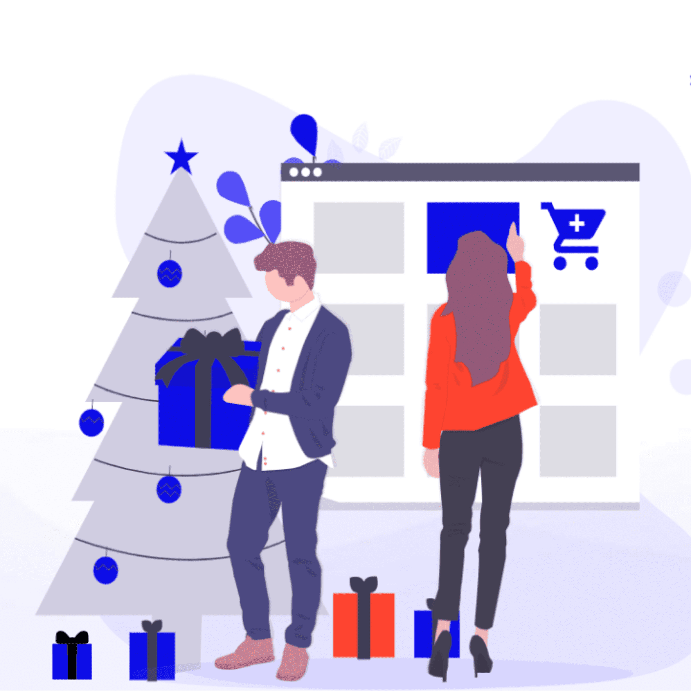 Working With Influencers During the Holiday Season: Campaign Best Practices & Tips For Success