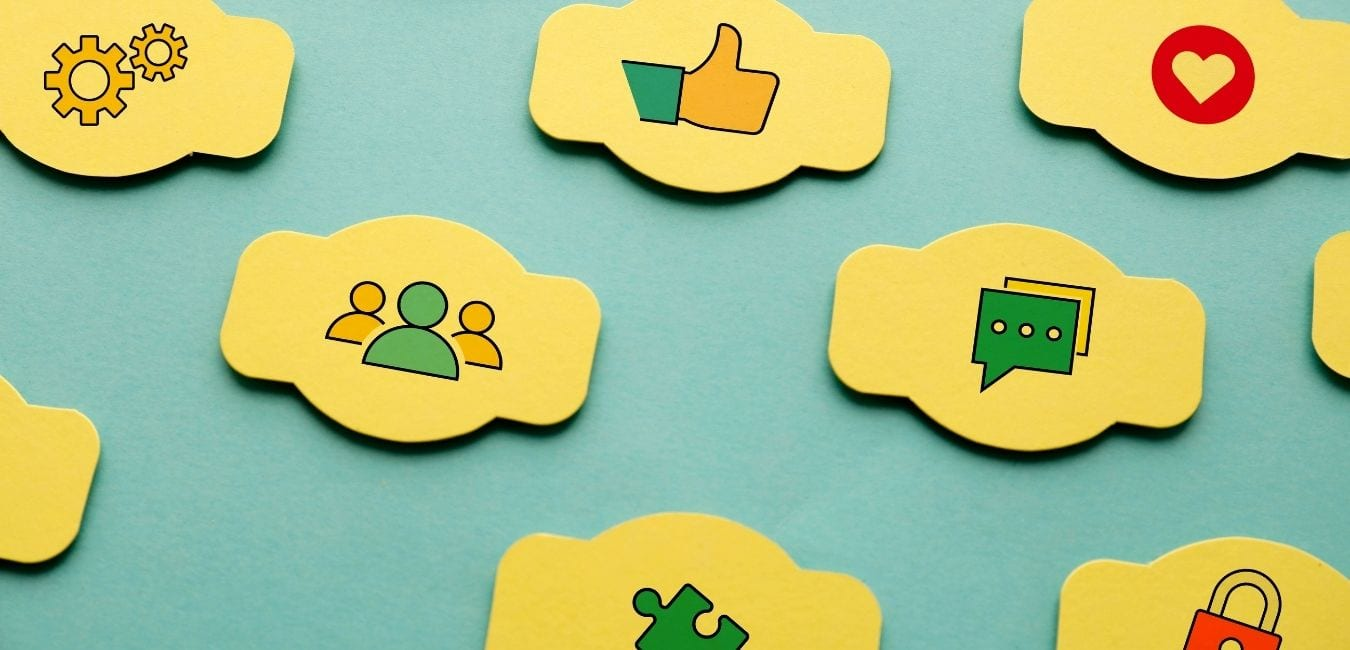 A Complete Guide to Influencer Marketing KPIs