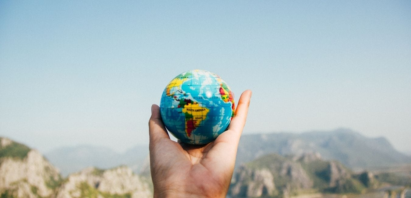 Global influencer campaigns: Top tips for making an impact worldwide