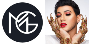 Makeup Geek Manny MUA Collaboration - Successful Beauty brand & influencer collaborations
