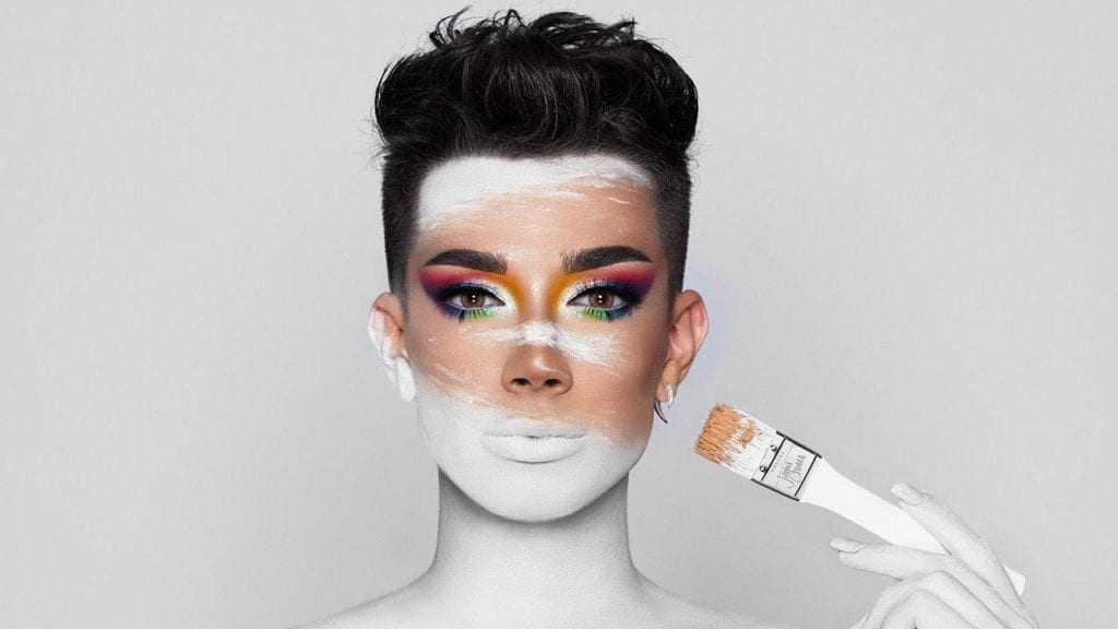 Top Beauty YouTubers to Follow in 2019 - Upfluence